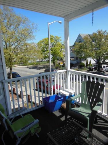 386 Salem Street Photo 1