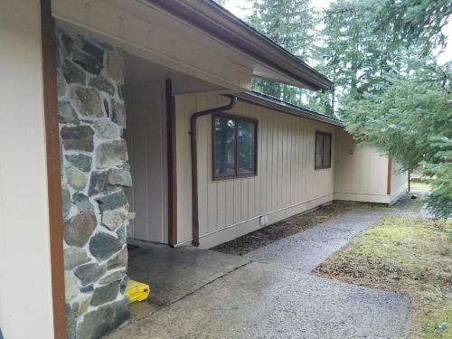 3240 Tongass Boulevard #2B Photo 1