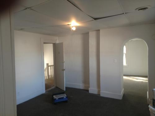 424 W 11th Street #C Photo 1