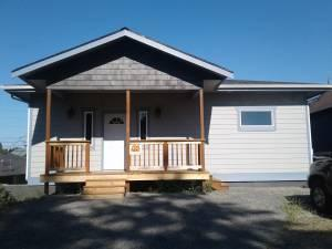 3011 S Puget Sound Avenue Photo 1