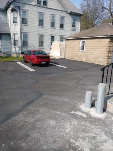 14 Elm Street #3 Photo 1