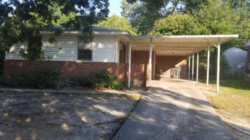 Houses for Rent in Columbia, SC from $750 to $2 2K+ a month