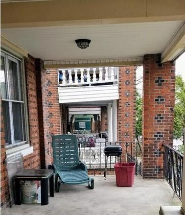 5416 Angora Terrace #B Photo 1