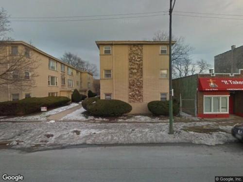 9007 S Cottage Grove Avenue Photo 1