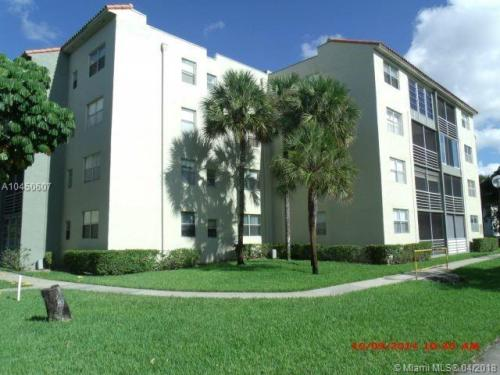 1800 N Lauderdale Avenue Photo 1