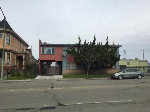 914 18th Street #3 Photo 1