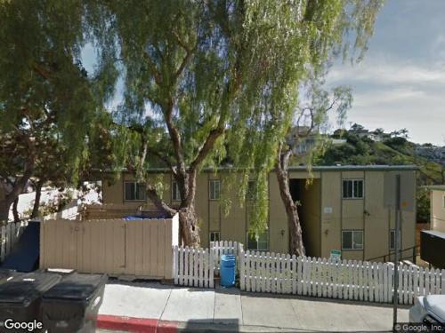 3787 Keating Street #H Photo 1
