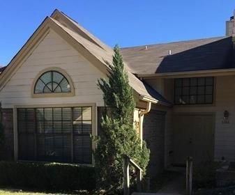 5786 Golden Oaks Drive Photo 1