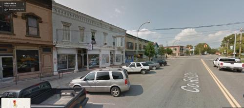 3791 S Main Street Photo 1