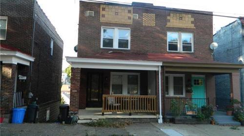 711 Montclair Street Photo 1