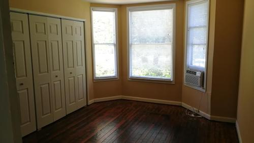 1003 E Jefferson Street #1 Photo 1