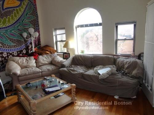 59 Hemenway Street Photo 1
