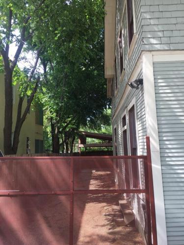 114 Carolina Street #2 Photo 1