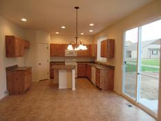 765 Valleybrook Drive Photo 1