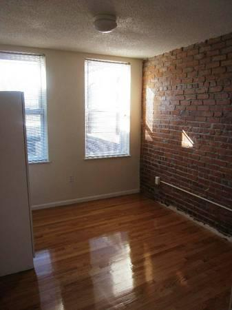 171 Hemenway Street #23 Photo 1
