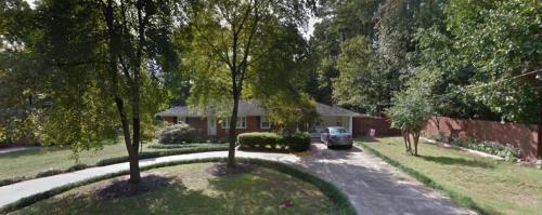 509 Northwood Drive Photo 1