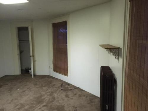 628 S Rose Street Photo 1