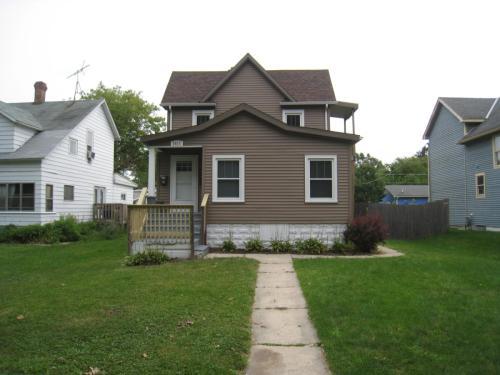 2815 Ezra Avenue #2 Photo 1