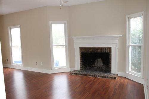 114 Olde Towne Drive Photo 1