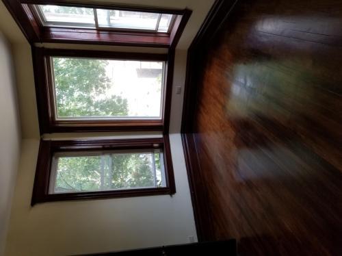 2318 S Whipple Street #1ST FLOOR Photo 1