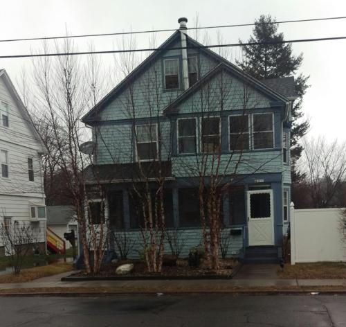 29 Walker Street Photo 1