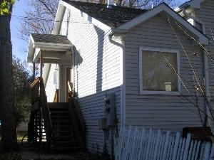 619 S Sherwood Street #B2 Photo 1