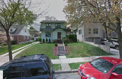 894 Virgil Avenue Photo 1