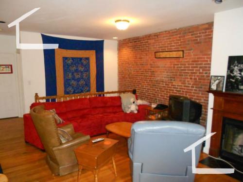 486 Massachusetts Avenue Photo 1