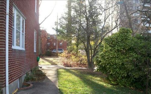 7014 Wallis Avenue Photo 1