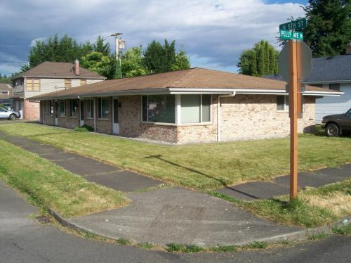 1005 N 5th Street Photo 1