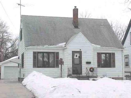 1824 W 7th Street Photo 1