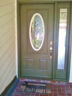 2399 Merrigan Place Photo 1