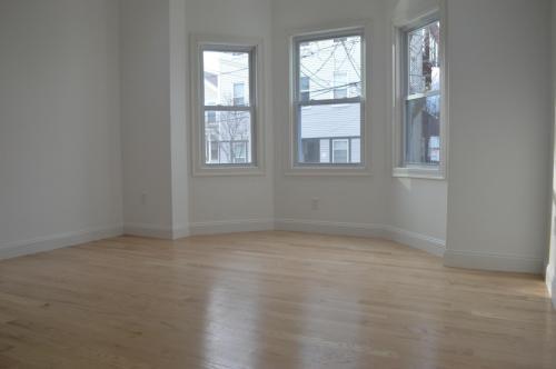 143 Columbia Street Photo 1