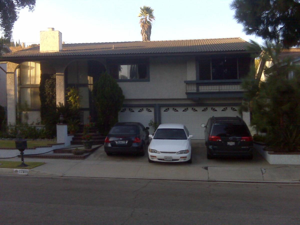 17811 Nearbank Drive, Rowland Heights, CA 91748 | HotPads