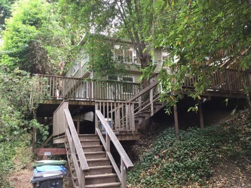 11055 Sequoia Road Photo 1