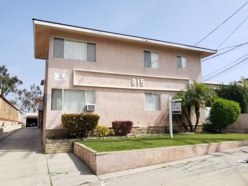815 W Beach Avenue #6 Photo 1