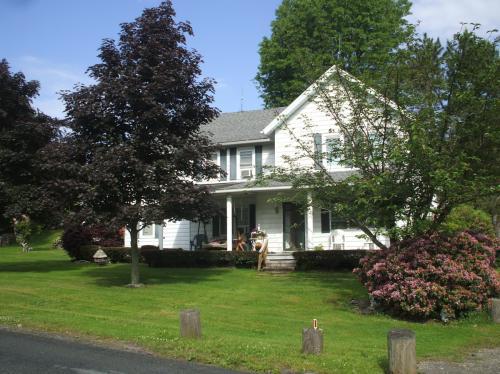 2316 Ransom Road Photo 1
