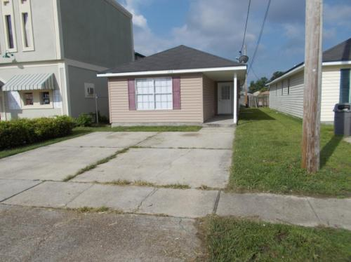 1512 Huey P Long Avenue Photo 1