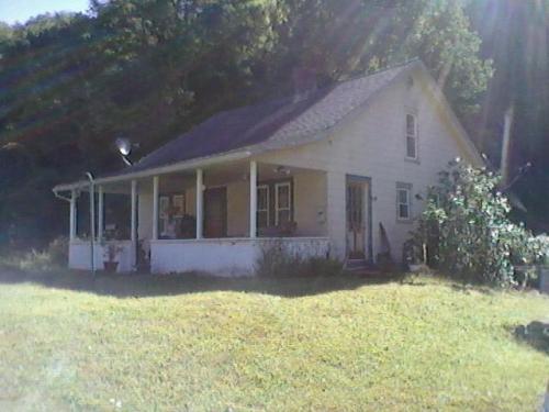 98 Peekamoose Road Photo 1