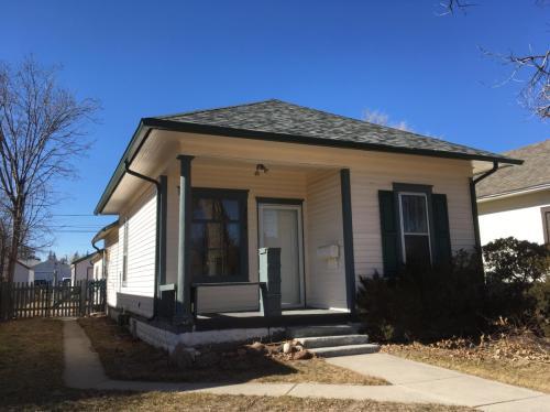 3210 Reed Avenue Photo 1