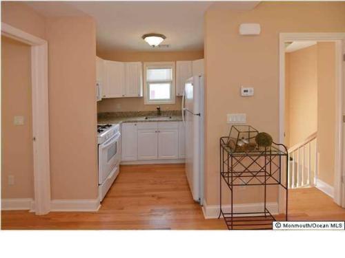 608 Brinley Avenue Photo 1