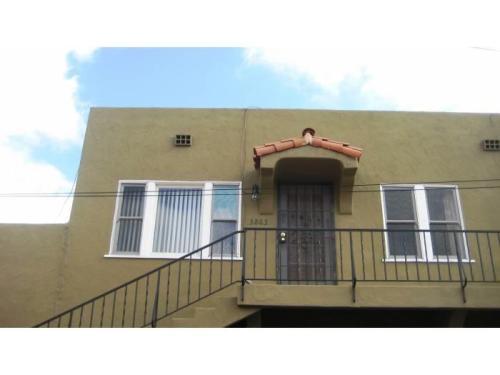 3863 4th Avenue #3863 Photo 1