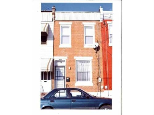 1119 W Colona Street Photo 1