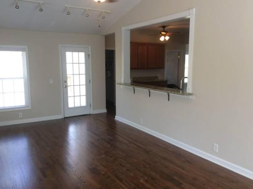 15820 Youngblood Road Photo 1