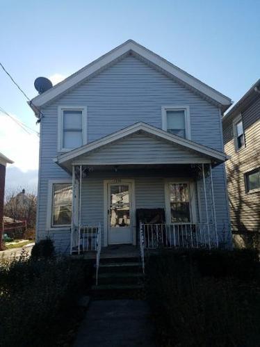 1715 Ashland Avenue #UPPER Photo 1