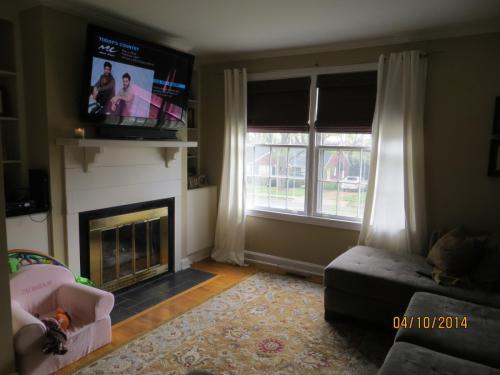 509 Brookvale Terrace Photo 1