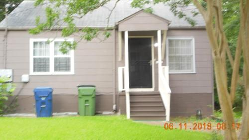 1715 Langston Avenue SW #A Photo 1