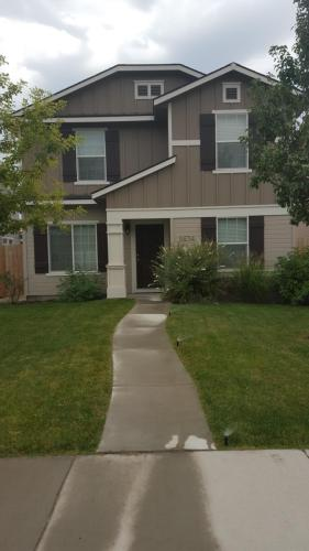 5634 S Pepperview Way Photo 1