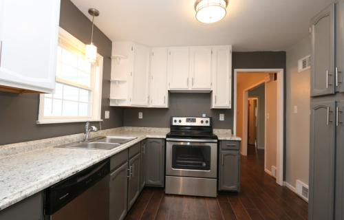2721 W 75th Place Photo 1