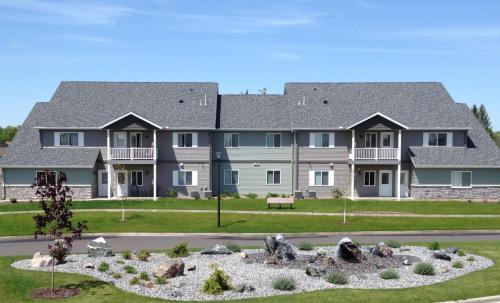 6455 Prairie Park Drive Photo 1